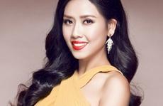 Người đẹp biển Nguyễn Thị Loan: Không muốn làm 'con mèo ngoan' của ai đó