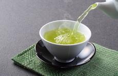 Điều kỳ diệu sẽ xảy ra nếu uống trà xanh một tháng