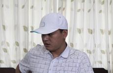 Lừa đảo ở Trung Quốc, trốn sang Việt Nam mở quán ăn