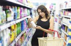Những 'thủ phạm' ẩn nấp trong siêu thị có thể lây nhiễm bệnh