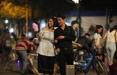 Phim 'Sài Gòn, anh yêu em': Dễ thương và tử tế!