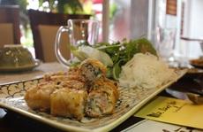 Tinh túy ẩm thực Bắc tại  nhà hàng Việt - StarHill