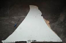 Cận kề kỉ niệm 2 năm MH370 mất tích, manh mối bất ngờ xuất hiện
