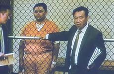 Vụ Minh Béo: Dời phiên điều trần sang ngày 27-5