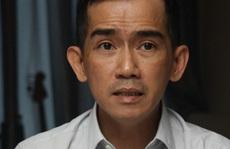 Nước mắt nghệ sĩ rơi bên linh cữu Minh Thuận