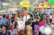 BigC muốn mở đại siêu thị ở Đà Nẵng