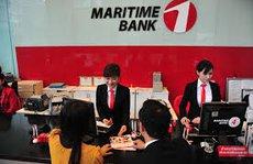 Chủ tịch Maritime Bank bác tin đồn, trấn an nhân viên
