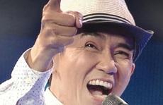 Nghệ sĩ tiếc thương Minh Thuận: 'Anh đi bình an!'
