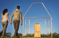 5 lời khuyên không thể bỏ qua trước khi mua nhà