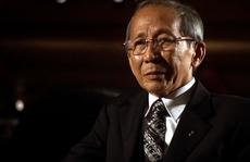 Nhạc sĩ Nguyễn Ánh 9 qua đời