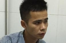 Giám đốc Công an Cao Bằng: Hành vi chặt xác vô cùng man rợ