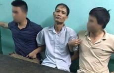 Lời khai rợn người của nghi phạm vụ thảm án ở Quảng Ninh