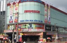 Nguyễn Kim sa sút sau cái bắt tay với người Thái?