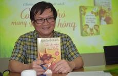100.000 bản in cho sách mới của Nguyễn Nhật Ánh