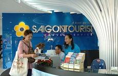 Saigontourist: Ưu đãi khủng mùa du lịch hè