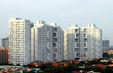 Bao giờ người mua nhà mới vay được lãi suất ưu đãi 4,8%?
