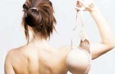 Điều gì xảy ra nếu bạn không mặc áo ngực
