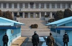 """Triều Tiên sẽ phi hạt nhân hóa nếu Mỹ - Hàn """"nghe lời"""""""
