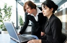 6 bước để chuyển dần từ làm thuê sang làm chủ