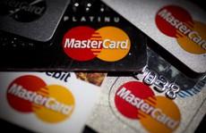 """Chuỗi hội thảo """"Master Your Card"""" dành cho SME"""