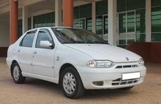 Có 100 triệu mua được xe nào ở Việt Nam?