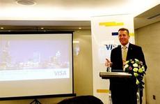 Thanh toán điện tử tác động tích cực đến kinh tế Việt Nam