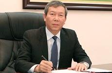 Bộ Giao thông sẽ kỷ luật Chủ tịch Tổng công ty Đường sắt