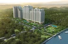 Căn hộ resort ở quận 2 giá chỉ từ 1,6 tỉ đồng