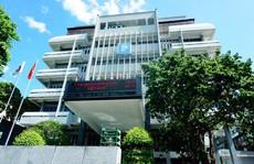 Petrolimex chưa xử lý trách nhiệm sau kết luận của Thanh tra Chính phủ