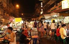 Khách Tây nói ẩm thực Việt kém ngon so với Thái