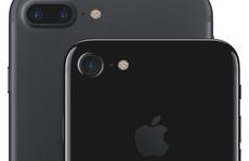 iPhone 7 tại Việt Nam bị đẩy giá lên hàng chục triệu đồng