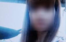 Hé lộ nguyên nhân vụ chồng giết vợ ở An Giang