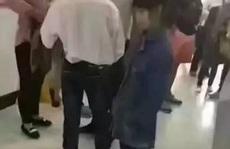 Bé gái 12 tuổi mang thai ở Trung Quốc: Là người Việt, bị bán làm vợ
