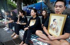 Đến Thái Lan lúc này, du khách lưu ý gì?