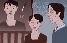 Kẻ sát nhân tuổi teen ở Mỹ Tho