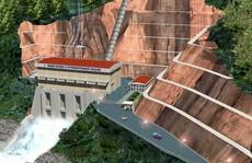 Hoàng Anh Gia Lai lỗ ròng gần 1.270 tỉ đồng