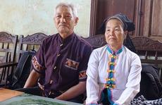 Độc đáo tục 'ngủ thăm' của người Thái