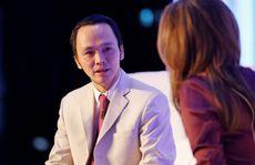 Chủ tịch FLC: Cổ phiếu ROS tăng do hàng tốt