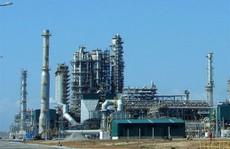 Nhiều đối tác ngoại muốn mua cổ phần Lọc dầu Dung Quất