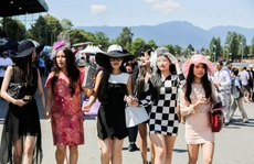 60% phụ nữ Trung Quốc quản lý tài chính gia đình