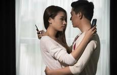Những vụ lộ tẩy ngoại tình trong tình huống không ngờ