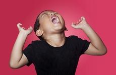 7 việc cha mẹ làm vô tình nuôi dưỡng thói xấu của con