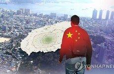 Tới Jeju, du khách Trung Quốc đâm chết người bản xứ