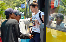 'Du lịch Việt chưa biết cách quảng bá'