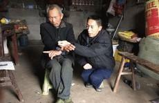 Trung Quốc: Đi kiện, cụ ông bị bắt về đánh chết