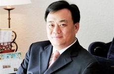 Chân dung trùm cờ bạc Trung Quốc bị ông Duterte truy bắt