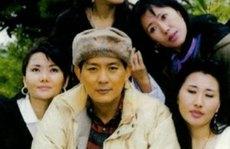 4 hoàng hậu là chị em ruột tại quốc gia hạnh phúc Bhutan