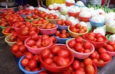 Những khu chợ giá rẻ nhất Sài Gòn