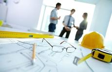 Chính sách mới về xây dựng có hiệu lực từ tháng 5-2016