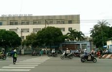 Tuyển dụng sai quy định, Sở Y tế TP bị phê bình